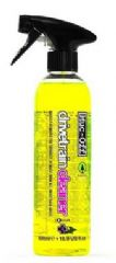Bio Drivechain Cleaner 500ml